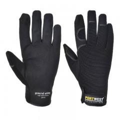 portwest general utility gloves