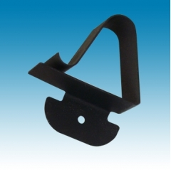 ah198 steel framing clips