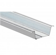 EF5 MF Ceiling Channel