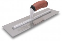 Marshalltown New DuraCork Stainles Trowels