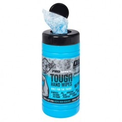 Pro Tough XL Wipes 80 Pack