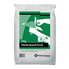 thistle multifinish