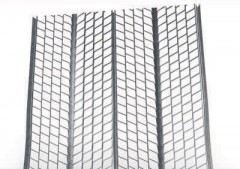 Stainless Steel Rib Lath