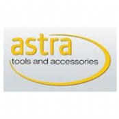 Astra Tools