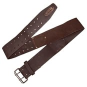 Belts & Holders