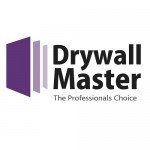 Drywall Master UK